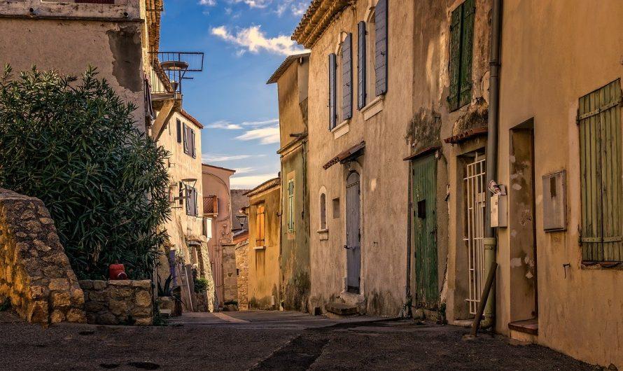 Investir dans l'immobilier locatif en France